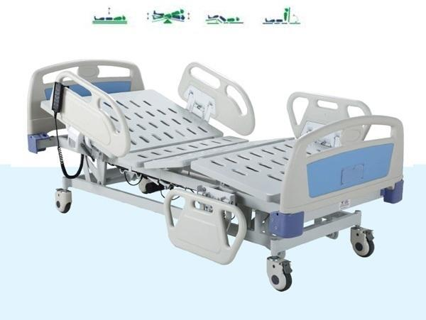 ICU Bed price in Bangladesh