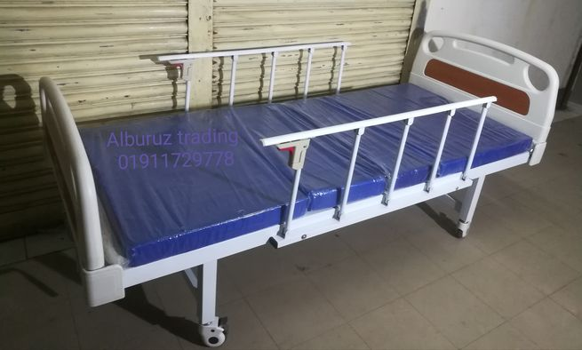 Hospital Bed price in Bangladesh