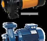 Water Pump for Home and Industry