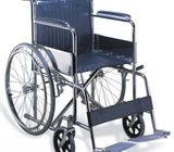 Wheelchair Price in bangladesh