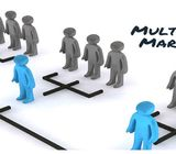 MLM SOFTWARE ব্যাবহার করুন ব্যবসার পরিধি বাড়ান