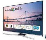 ORIGINAL BRAND NEW SAMSUNG KU6600KX 55INCH 4K SMART LED TV