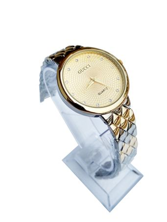 Gucci Diamond Ladies Watch, Gucci Replica