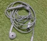 I Phone 7 Er Headphone