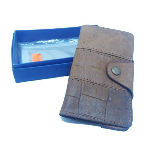 Key Holder(QNN12459)1