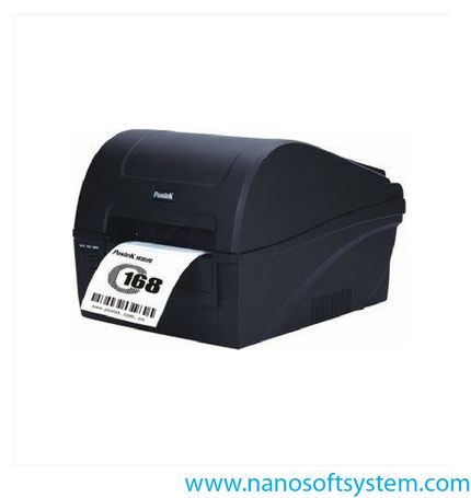 Postek C168 / 200 s General Purpose Barcode label printer