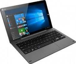 I-Life Digital- laptop -ZED AIR