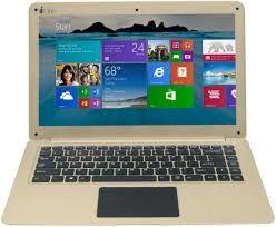I-Life Digital -laptop- ZED AIRh2