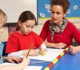 House Teacher Available Math @Physics