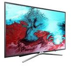 SAMSUNG 'M5500' 43INCH  FULL HD, SMART TV