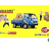 House Shifting service in Dhaka- 01798111222