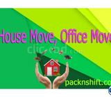 House shifting service   Home Shifting Service   01978200800