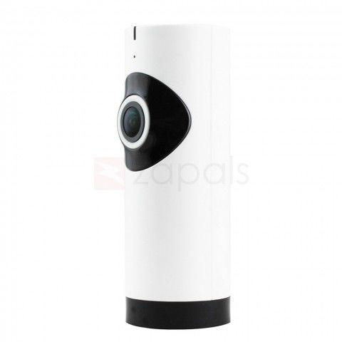 Panaromic Camera