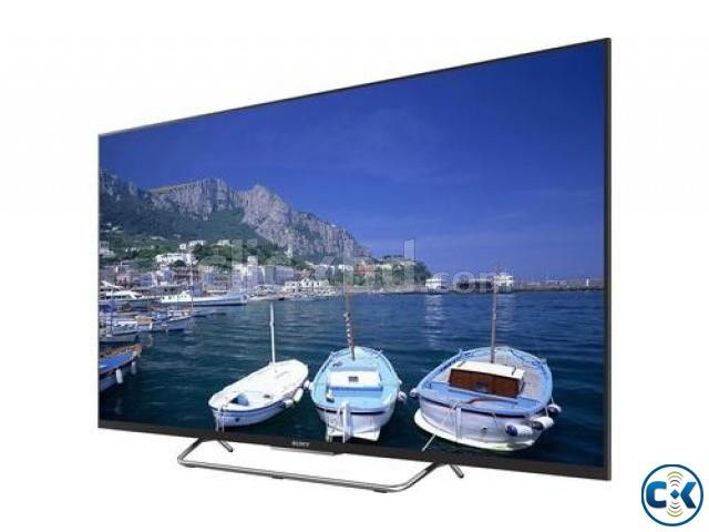 Sony bravia KDL-43W660F smart android television