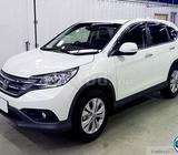 2016 Honda CR-V For Sale