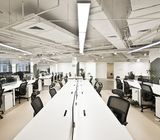 Commercial Industry of Office Interior and Design
