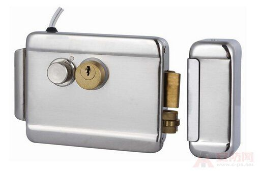 Best electronic digital home/office door lock dhaka bangladesh