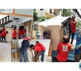 Packing and Moving Service   packing and Shifting Service