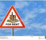 1500 sft Flat For Rent at Niketon Gulshan
