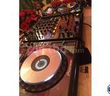 DJ SHOW ORGANIZER N BD