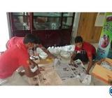 House moving company in dhaka