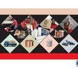Moving Company Dhaka | Shifting in House | 01978200800
