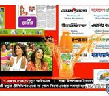 TV AD Booking Agency in Bangladesh