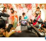 Wedding Videography Bangladesh