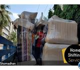 House shifting service in Dhaka - Shomadhan
