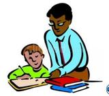 Wanted Science tutor for SSC & HSC (both bangla & english)