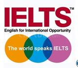 IELTS, ENGLISH, FREE FOREIGN UNIVERSITY ADMISSION+VISA HELP