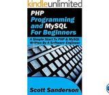 Software Engineer (PHP, MySQL