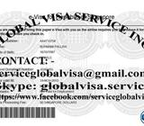 JOBS AND VISA IN SINGAPORE
