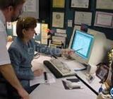 CALL CENTER JOB STUDENTS