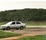 Toyota Vista 1996
