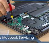 MacBook Repair Services in Dhaka - Shomadhan
