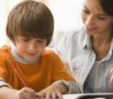 English medium tutor provide in Banani