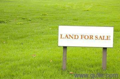Prime Location J Block 10 Katha Ready Plot – URGENT SALE at Bashundhara R/A