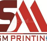 All Kinds of Printing & Gift Items Suppliers