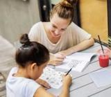 Home Tutors Available For Grade 1 to A Level