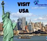 Visit USA