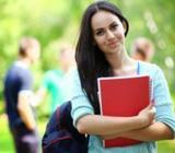 China Student Visa Process