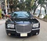 Chrysler 300 CRD 2006