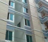 Modern Flat rent -Mirpur10 from April/May