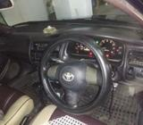 Toyota 1991