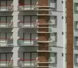Flat sale construct by land owner