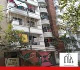 Nice flat for sale in Uttara