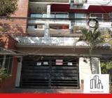 1065 sft Office Space Rental in Uttara