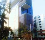 10500sft Commercial Space Sell Gulshan