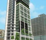 Exclusive commercial space at Agrabad